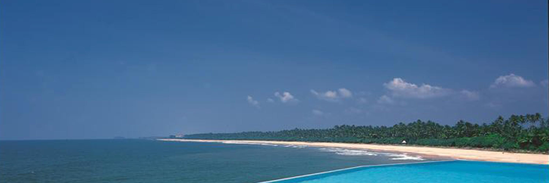 スリランカのイメージ